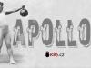 Mighty Apollo (OldtimeStrongman.com)