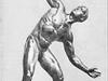 kettlebell-athlete