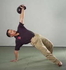 Tim Ferris - Čtyřhodinové tělo - Mark Cheng předvádi TGU