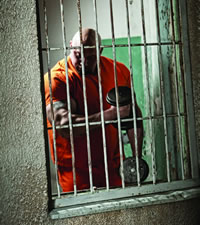 Vězňovo dilema - co vy na to?