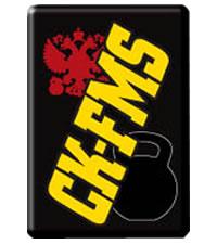 CK-FMS