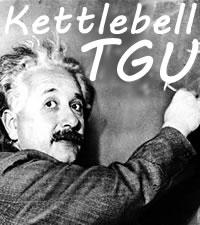 Kettlebell TGU – co na to odborníci?