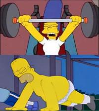 Jak často cvičit?