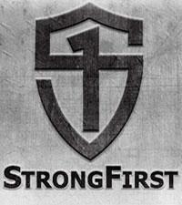 StrongFirst v České republice
