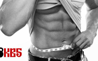 Pravda o posilování břicha: Všechno je jinak!