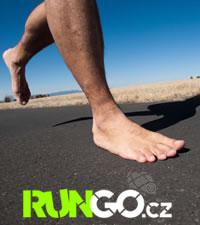 Pět důvodů, proč byste neměli běhat