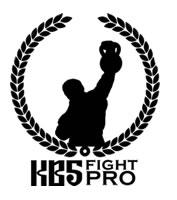 KB5 Fight Pro