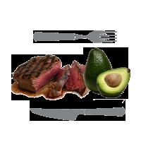 Jídlo na prvním místě: Paleo mýtů zbavené