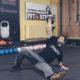 KB5 Gym Nitra