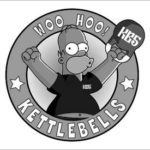 Kettlebell KB5