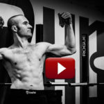 KB5 výzva – 12 kroků ke zdraví, síle, a kondici: Žraso