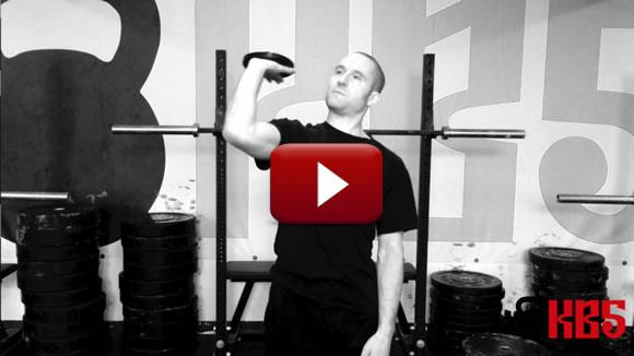 #KB5vyzva – 12 kroků ke zdraví, síle, a kondici: Uzly