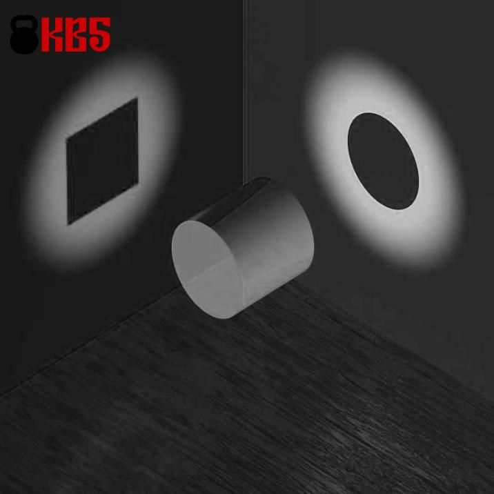 KB5 Kontra: Taková malá zajímací fitness hra