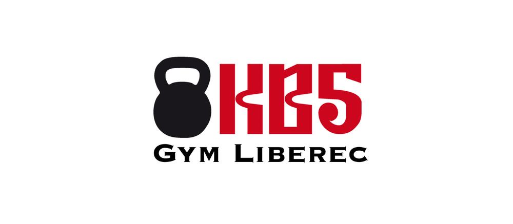 Síla míří na sever! Zveme vás na slavnostní otevření KB5 Gymu Liberec!