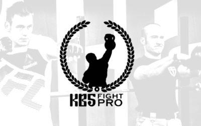 10 fitness přikázání pro bojovníky