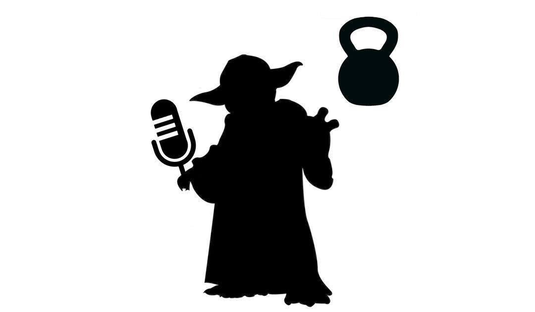 Semper Fortis Podcast: Pilot